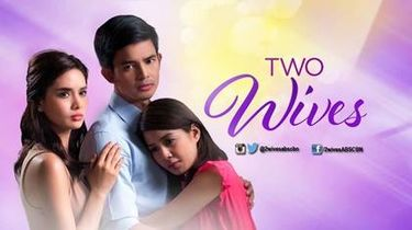 Sinopsis Two Wives MNCTV