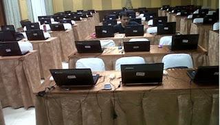 rental laptop dan multimedia di surabaya timur