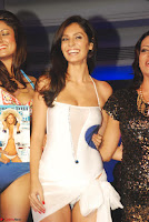 Bruna Abdullah Spicy Pics ~  Exclusive 22.jpg