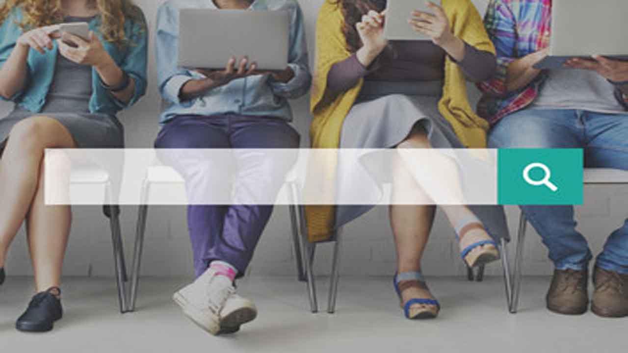 Cara Mencari Teman Blogger Sesama Daerah