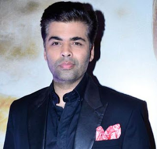 Karan Johar Family Wife Son Daughter Father Mother Marriage Photos Biography Profile