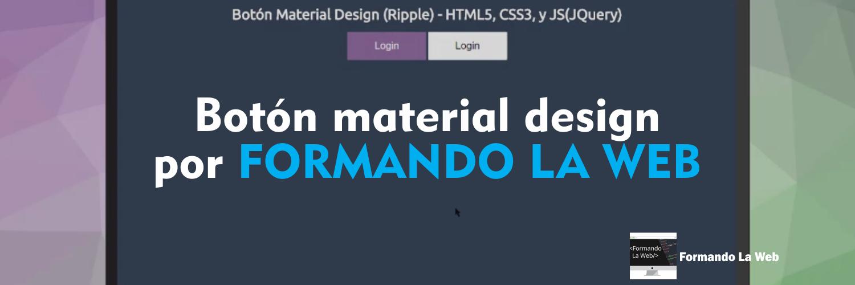 Botón-material-design-por-FORMANDO-LA-WEB