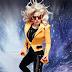 Empresarios hablan de la cancelación del viaje de Lady Gaga al espacio