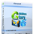Free Download Glary Utilities Pro 5 | files stribe-free download offline files