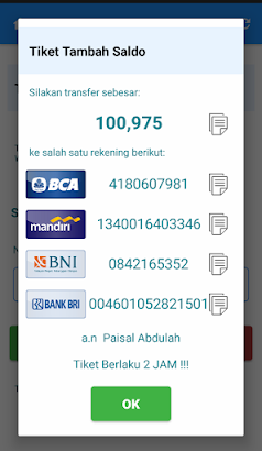 kode referral abc reload