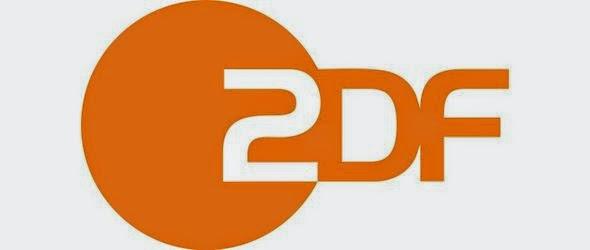 ZDF / DAS ERSTE HD/SD Frequency On Astra 19E