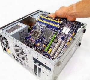 Лучше купить готовый компьютер или брать по запчастях? Преимущества и недостатки!