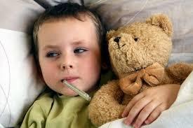 como prevenir y tratar la gripe