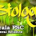 General Science - Biology
