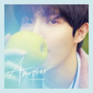 Kim Jae Hwan - LaLa (Melodrama), Stafaband - Download Lagu Terbaru, Gudang Lagu Mp3 Gratis 2018