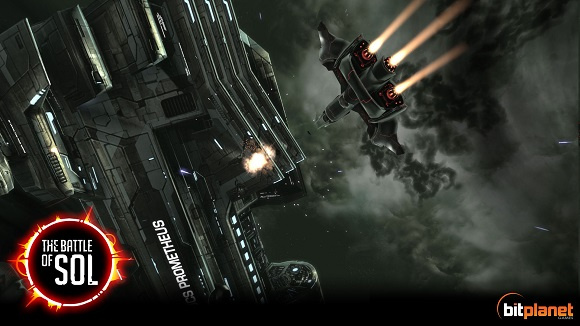 the-battle-of-sol-pc-screenshot-www.ovagames.com-4