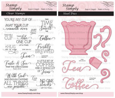 http://stampsimply.com/shop/catalog/advanced_search_result.php?keywords=stamp+simply+coffee+tea&search_in_description=1&x=8&y=14