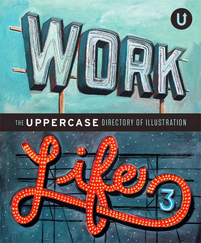 http://shop.uppercasemagazine.com/products/work-life-3