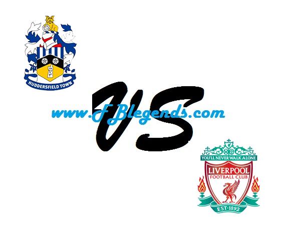 مشاهدة مباراة ليفربول وهيديرسفيلد تاون بث مباشر الدوري الانجليزي اليوم 28-10-2017 اون لاين علي اليوتيوب liverpool vs huddersfield town