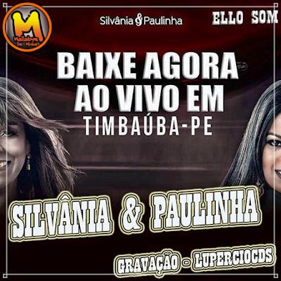 https://www.suamusica.com.br/silvaniaepaulinhaemtimbaubalpcds
