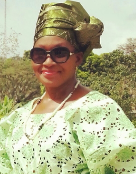 kemi olunloyo passport seized