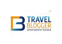 warmcheaptrips, compleanno blog, bestnine, travelblogger, immagini viaggio, viaggi per il mondo