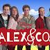"""""""Alex E Co."""" está oficialmente cancelado, não terá 4° temporada!"""