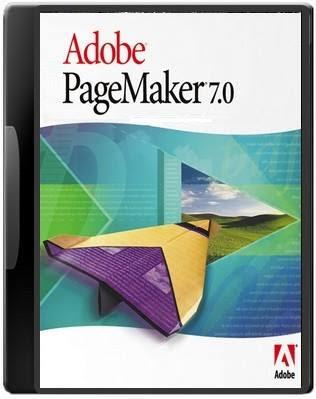 adobe page maker 2016 free download