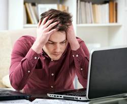 problematiche sul posto di lavoro