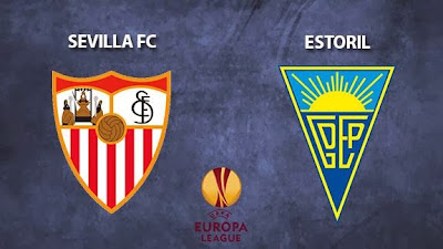 previa sevilla fc vs gd estoril praia