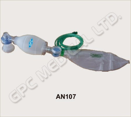 http://www.gpcmedical.com/205/237/anesthesia-products-&-equipment/artificial-resuscitators-black-rubber.html