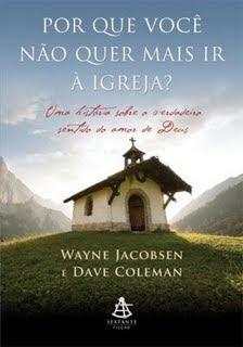 http://livrosvamosdevoralos.blogspot.com.br/2013/11/resenha-por-que-voce-nao-quer-mais-ir.html