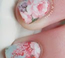 http://onceuponnails.blogspot.com/2015/04/review-rose-nail-decals.html