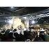 အင္မတန္ ဖူးရခဲတဲ႔  အေလာင္းေတာ္ကသပ မွ ဂူေတာ္ ပြင့္ျခင္း  ( တပို႔တြဲ လျပည့္ နံနက္ ၆နာရီ ၂၀ မိနစ္ ရုပ္သံဗီဒီယိုဖိုင္ )