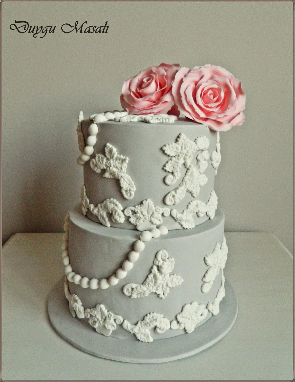 edirne söz nişan pastası