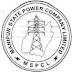 MSPCL Recruitment 2016   680 vacancies   Assistant Post
