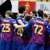 Οι πέντε πιο γρήγορες ομάδες του φετινού Velux EHF Champions League