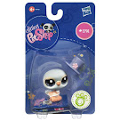 Littlest Pet Shop Singles Generation 3 Pets Pets