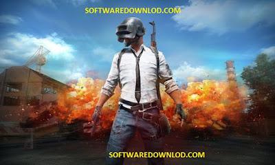 softwaredownlod.com