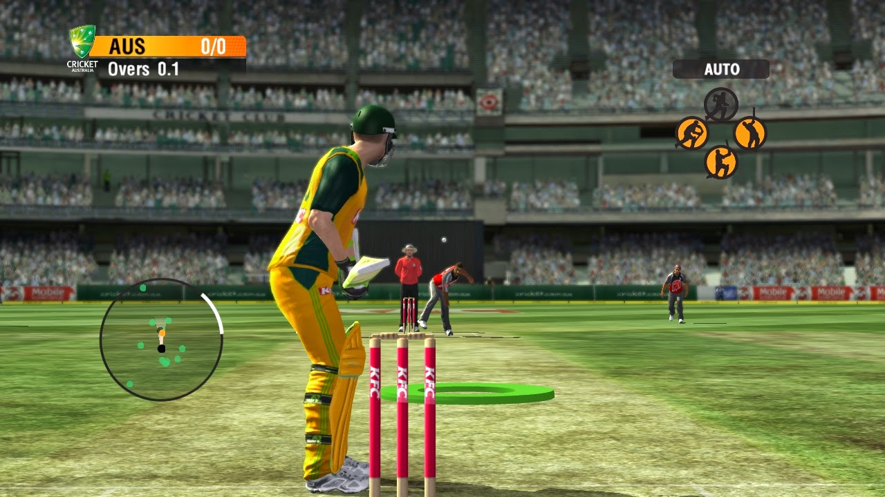 Flash cricket pc game free download – best freeware download catalog.