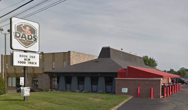 Dad's Pub & Grub in Monroeville, PA