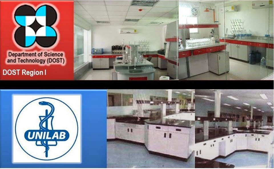 Manufacturer And Supplier Of International Standard