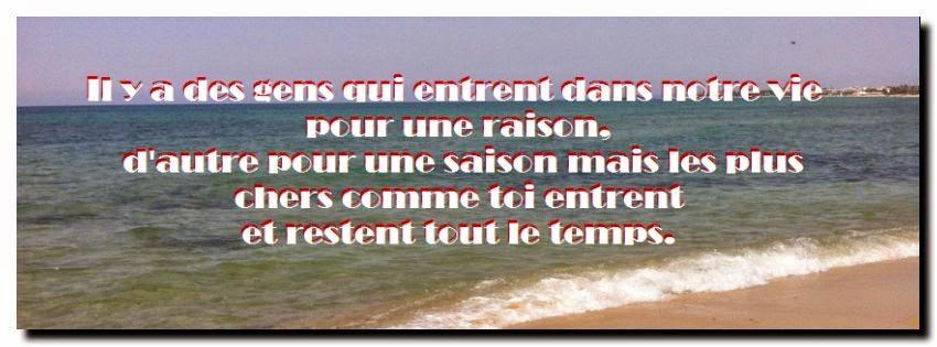 Poeme Amour Poesie Et Citations 2019 Phrase Et Citation Sur L