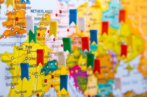 ragam country tld di berbagai negara