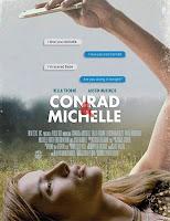 Conrad y Michelle: Si las palabras mataran