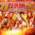 Reporte G1 Climax 26 - Fecha 6 (27-07-2016): Gran Batalla Entre Michael Elgin & Shibata En El Main Event!