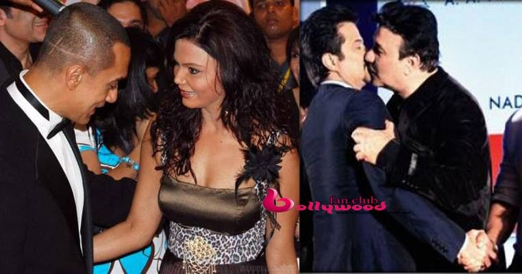 || Bollywood Celebrities FALLING & EMBARRASSING MOMENT ...