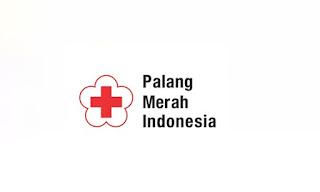 Lowongan Kerja D3/S1 Palang Merah Indonesia (PMI) Agustus 2019