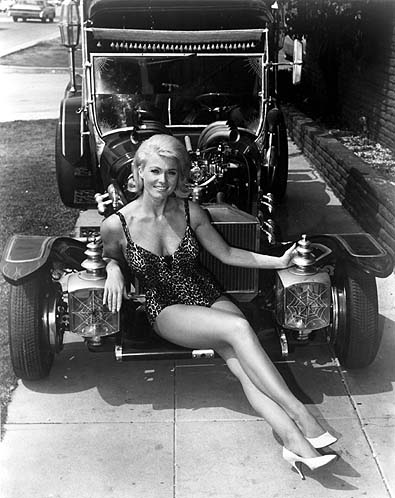 Pat Priest (actress) naked (49 foto and video), Topless, Fappening, Twitter, panties 2015