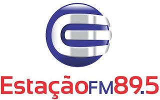 Ouvir a Rádio Estação FM 89,5 de Carlos Barbosa RS
