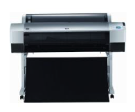 Epson Stylus Pro 9880 ColorBurst Edition Driver Download
