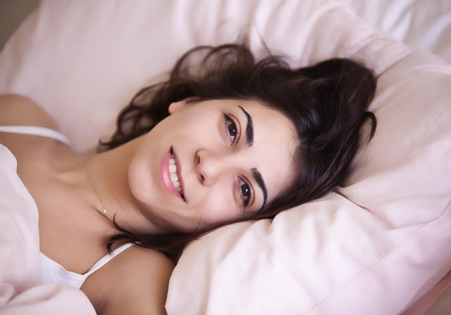 7 Hours of Sleep in a single day Can Reduce Heart attack and other diseases.