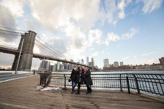 Fotos profesionales en New York - www.soyunmix.com