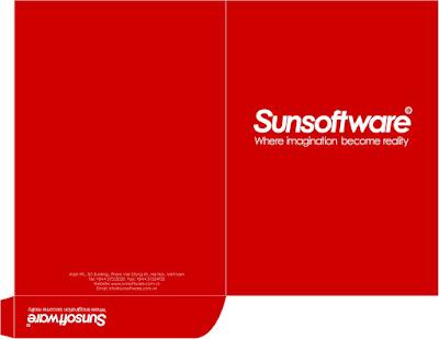 in-kep-file-sunsoft.jpg