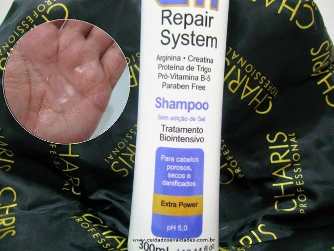 All Repair